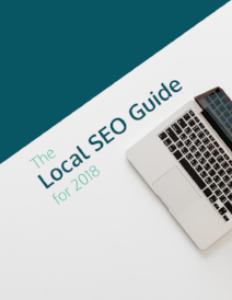 CWS - The Local SEO Guide for 2018