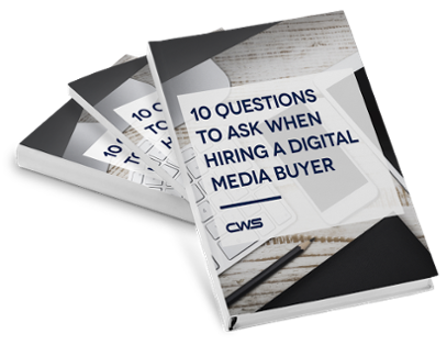 10 Questions To Ask When Hiring a Digital Media Buyer