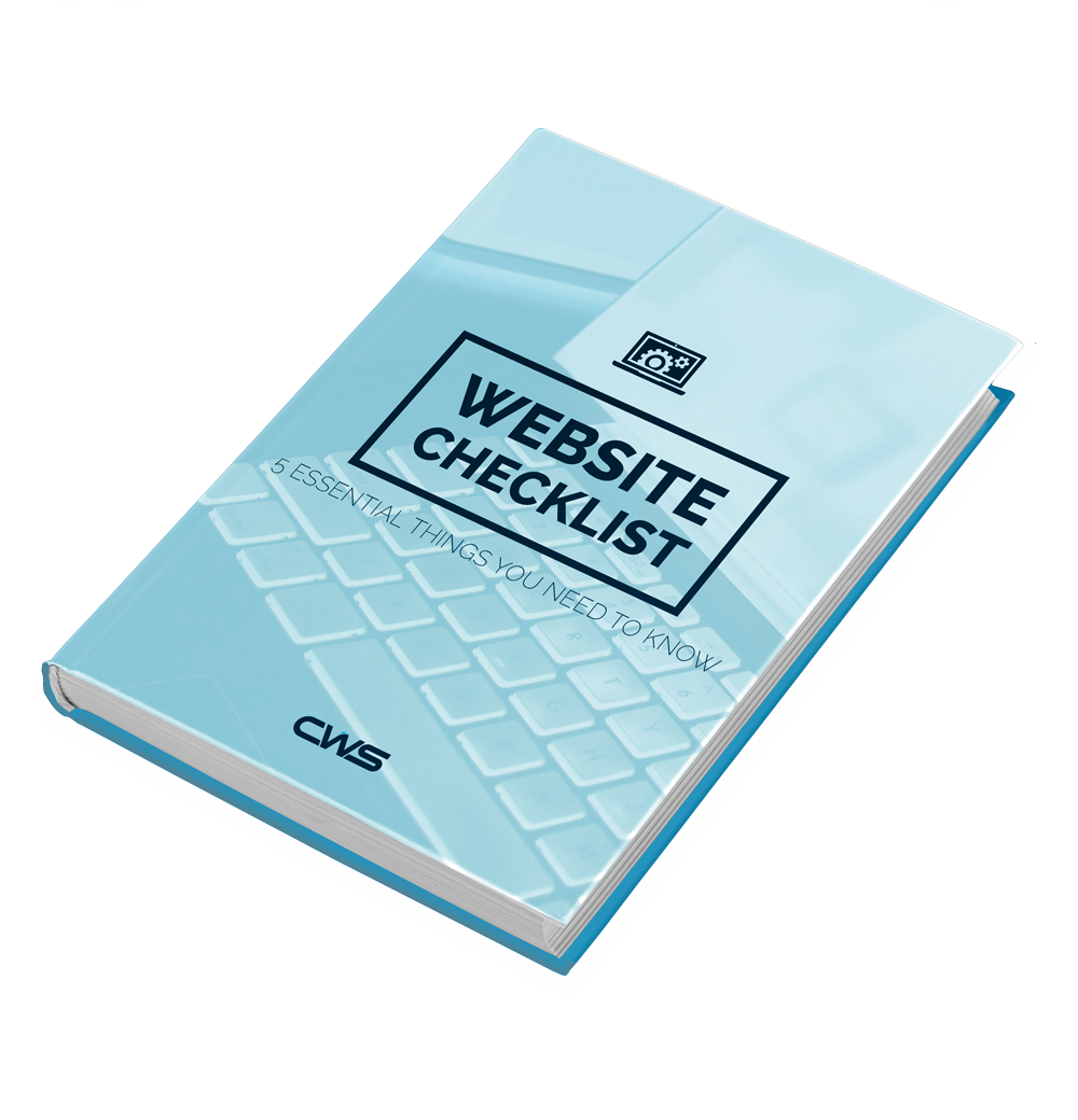 website-cleanup-book_1.png