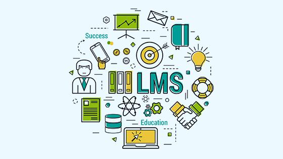Image result for learning management system