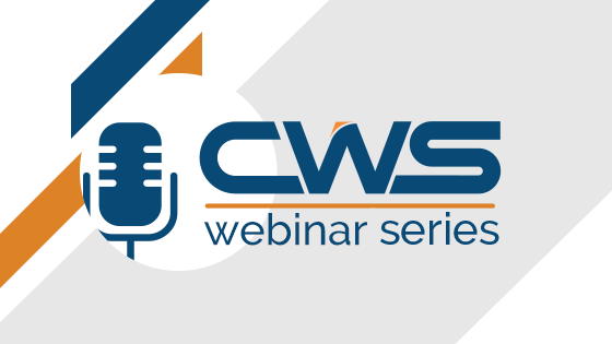 cws-webinar.png