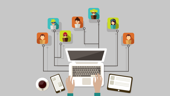 How to Ensure Success with Your Remote Work Team